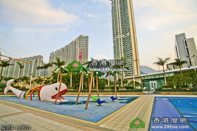 Tung Chung Seaview Crescent Apartment Estate Landlord For Sell Seaview Crescent Block 5 Best