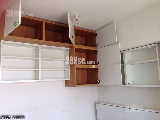 Hung Hom Appartment Apartment Stand Alone Building For