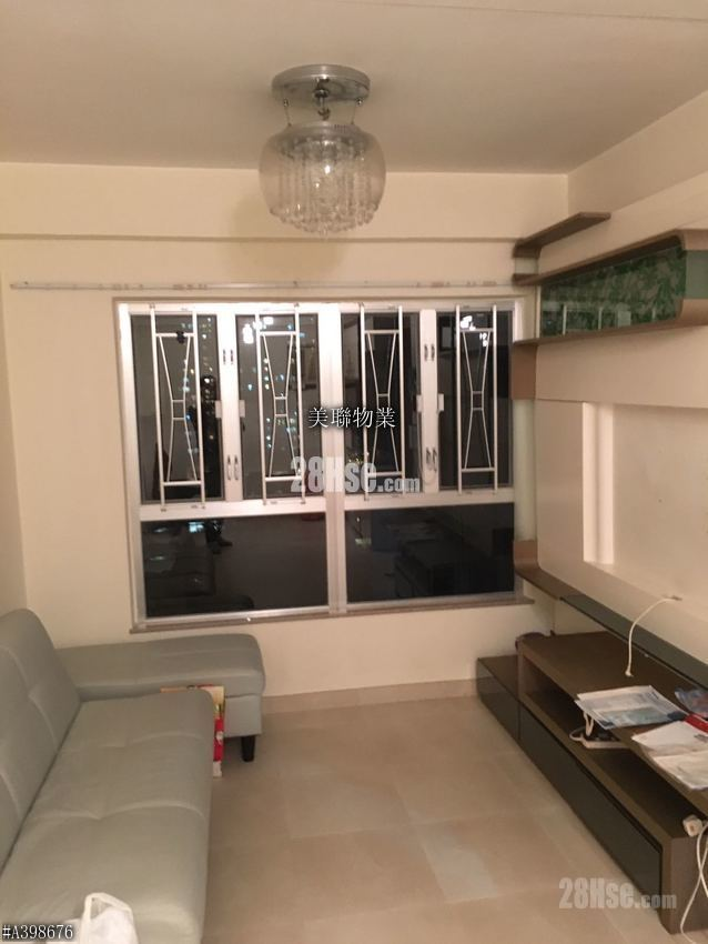Tsing Yi Broadview Garden Apartment Estate For Lease Lease 28hse