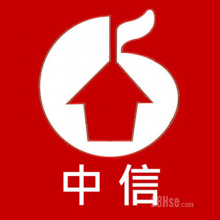 Chung Shun Property Consultants