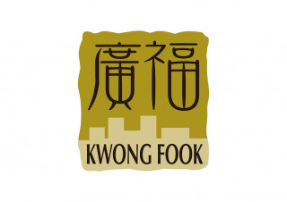 Kwong Fook Property Agency Company Limited