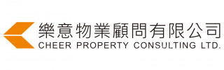 Cheer Property Consulting Ltd