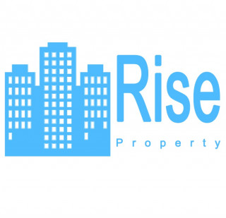Rise Property