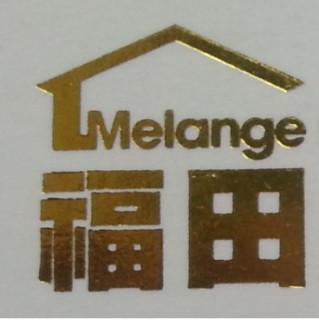 Melange Properties Agency
