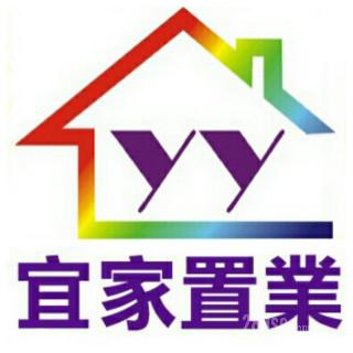 YY Property LTD.