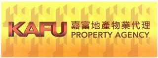 Ka Fu Property Agency