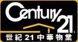 世紀21中華-佐敦