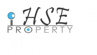 I House Pr