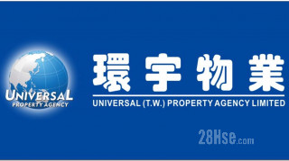 Universal (TW) Property Agency Limited