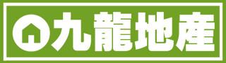 九龍地產代理有限公司