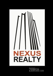 Nexus Realty