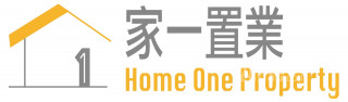 Home One Property