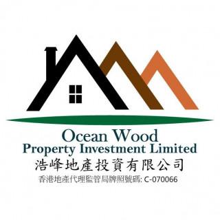浩峰地產投資有限公司