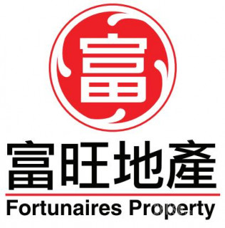Fortunaires Property Agency Limited