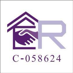 城市房產公平協會